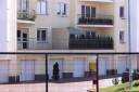 Bramy segmentowe, ogrodzenie panelowe, rolety zewnętrzne