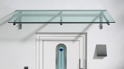 wzory zadasze nalazek. Black Bedroom Furniture Sets. Home Design Ideas